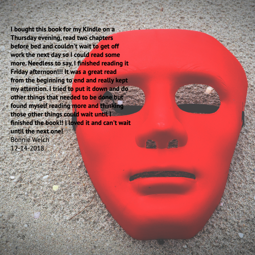 Amazon Review Mask 2.png