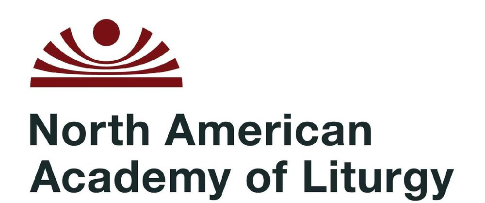 North American Academy of Liturgy