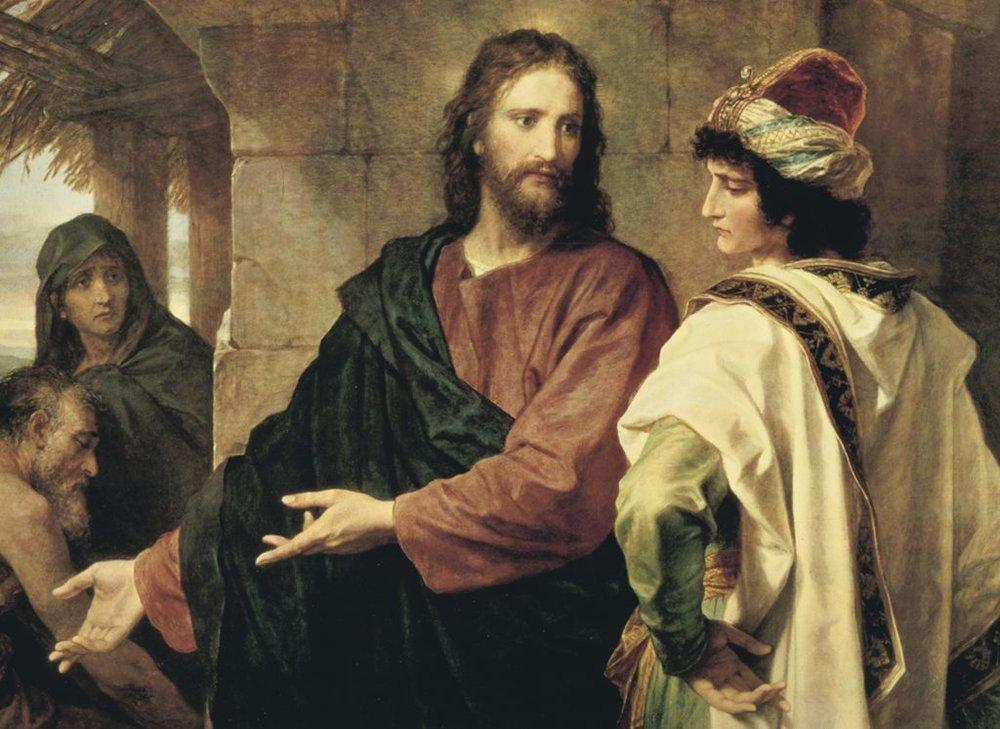 christ-rich-young-ruler-hofmann-1020802-wallpaper-1024x746.jpg