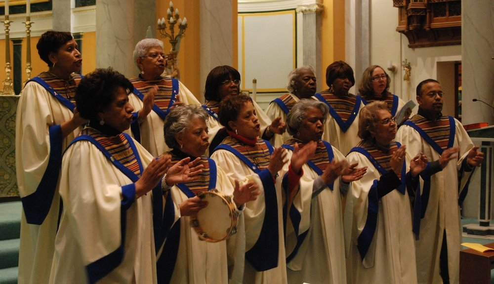 gospel choir.jpg