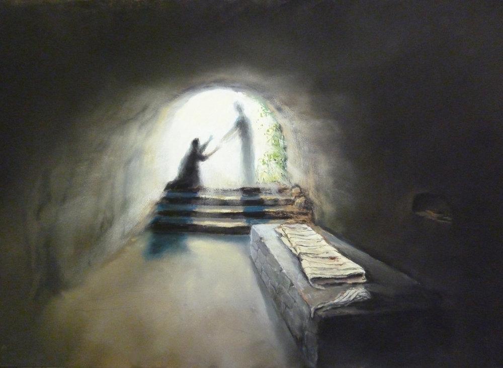 resurrection-morning-iis.jpg