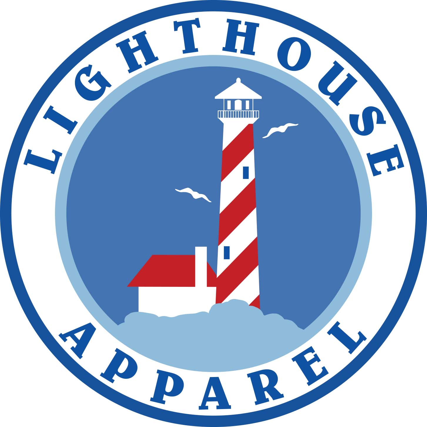 Lighthouse Apparel