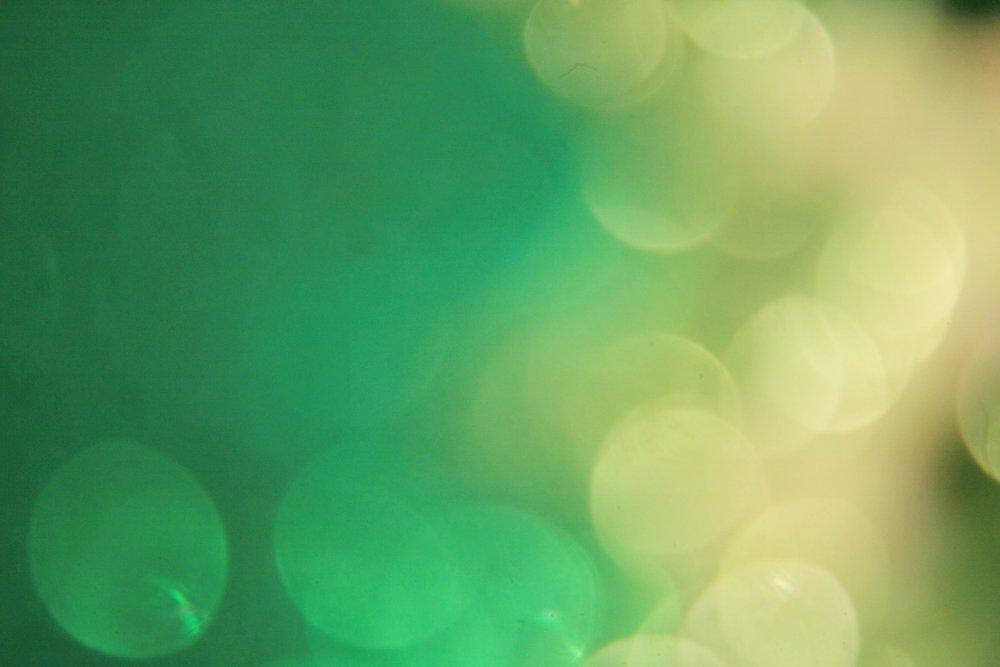 PENTAN - AUFLÖSUNG VON BLOCKADEN IM GEISTIGEN UND SEELISCHEN BEREICHBlockaden bedeuten oft Schmerzzustände und Verkrampfungen; häufig sind Wirbelsäule und Bewegungsapparat betroffen.Das laute Aussprechen dieses