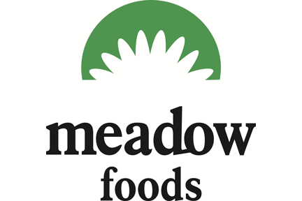 - Meadow Foods - The UK's Leading Independent Dairy