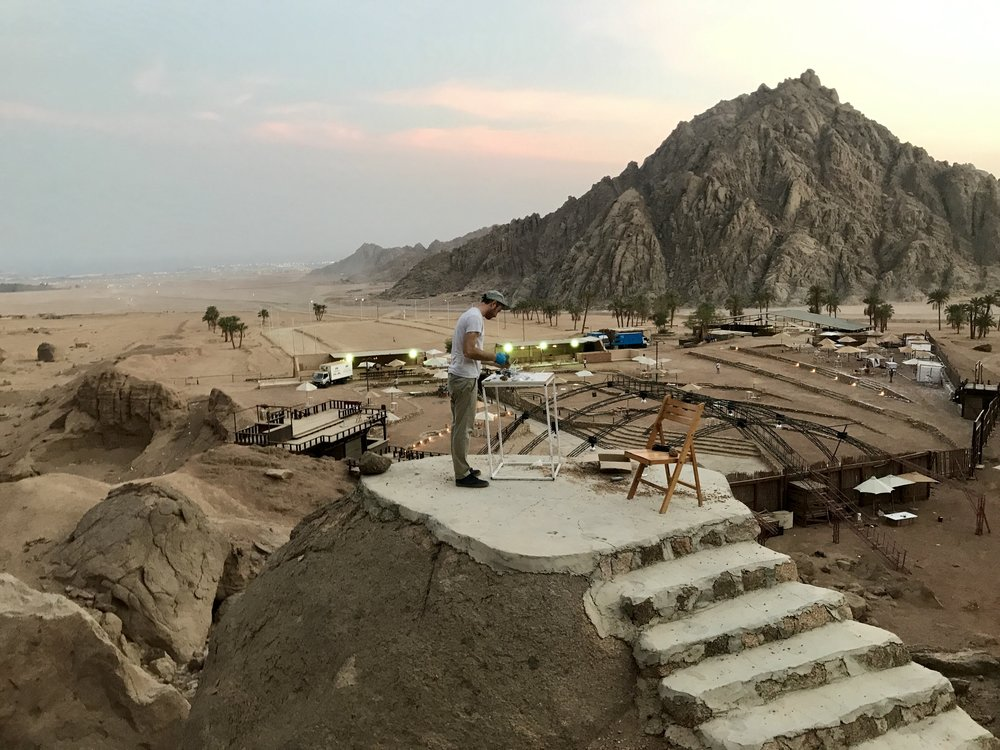 AndrewErdos_Sharm El Sheikh.jpg