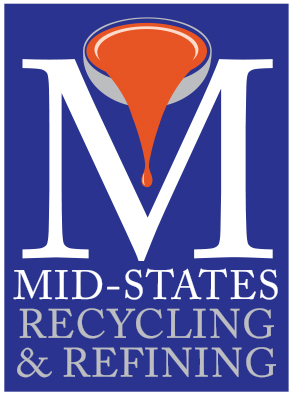 Mid-States Recycling & Refining