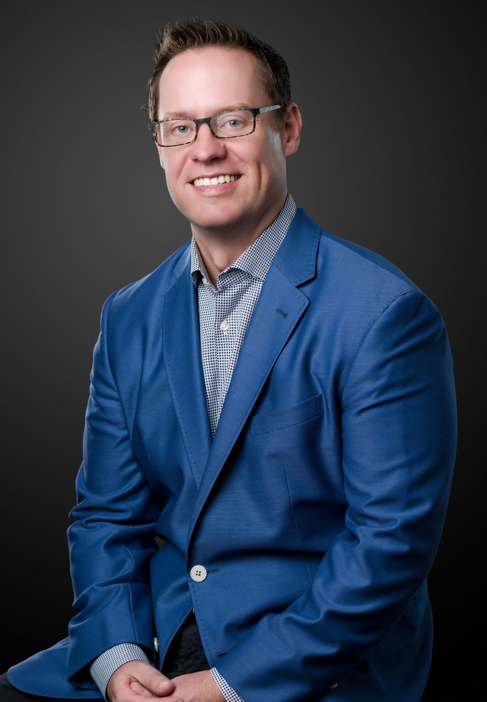 Kevin McKay     Sales Manager - Cremation Division