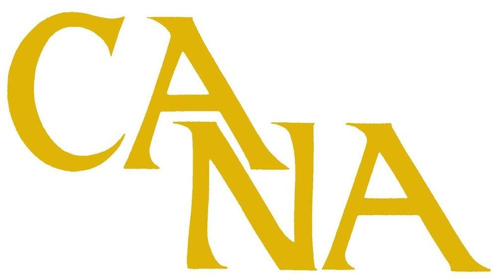 cana+logo.jpg