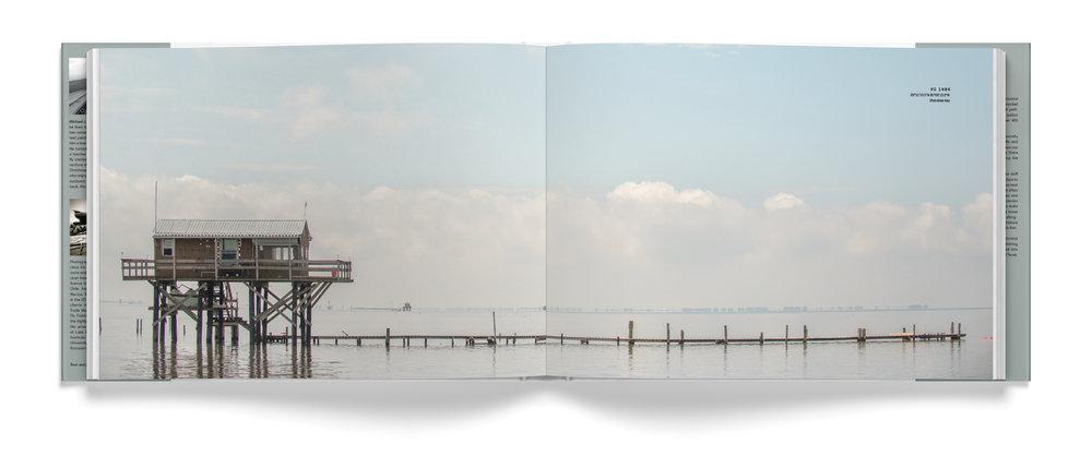Book 1006 2018-01-25.jpeg