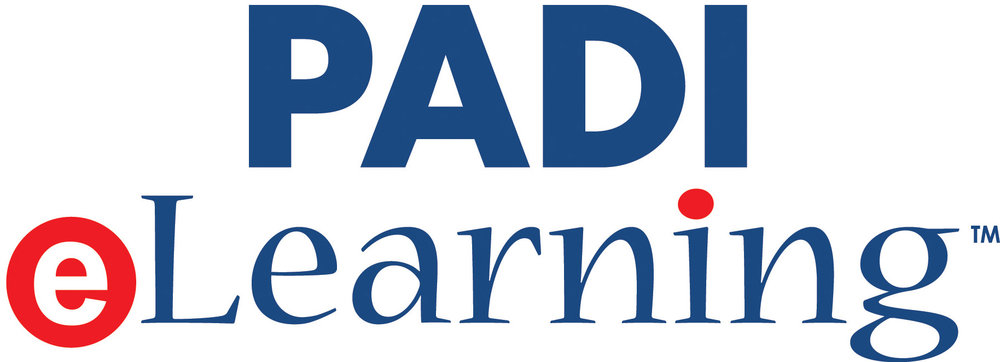 PADI_eLearning_webStacked.jpg