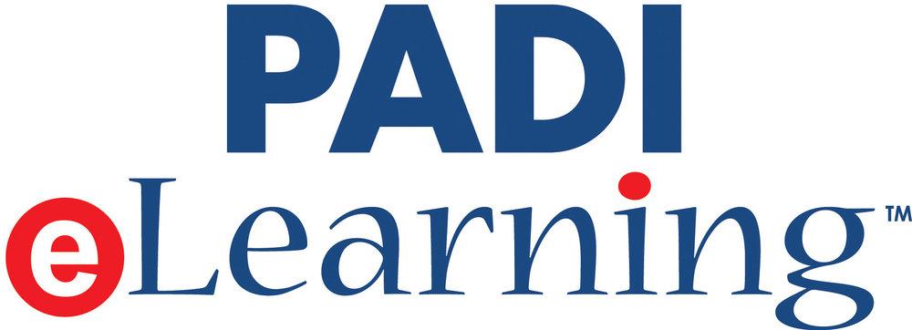 PADI_eLearning.jpg
