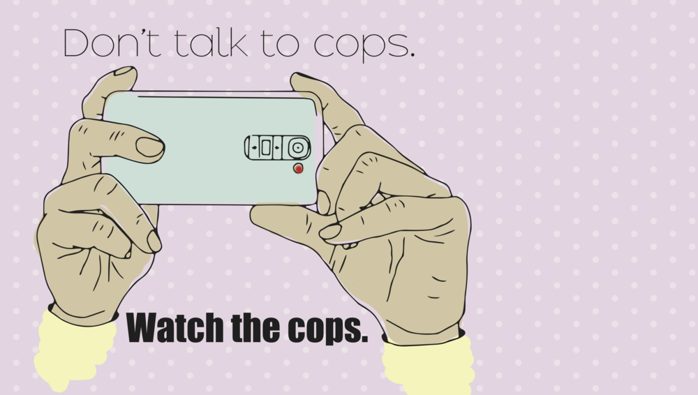 Dont talk to cops banner.png