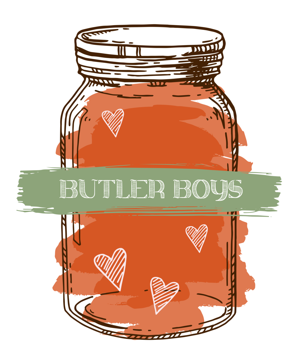 Butler Boys 2.png