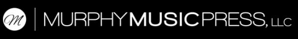 Murphy Logo.png