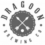 Dragoon-Brewing-logo.jpg