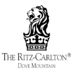 rc_dove_mountain_logo.jpg