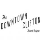 the_downtown_clifton_logo.jpg