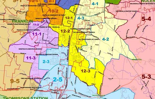 district12.jpg