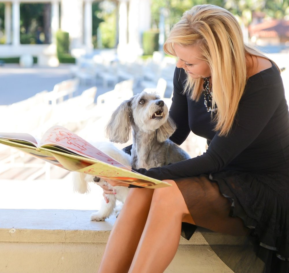 dr-lori-friesen-reading-with-sparky-1024x967.jpg