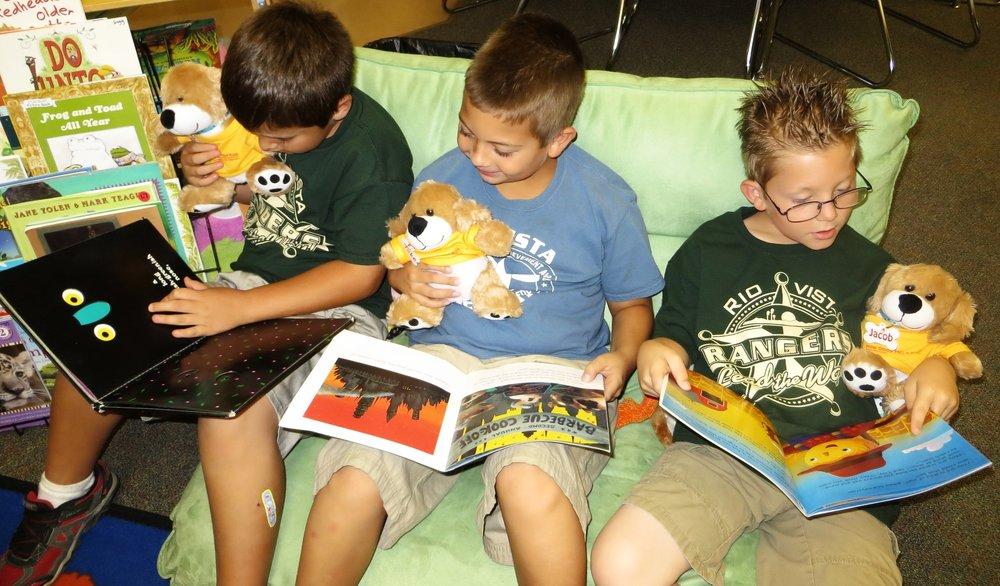 Boys Reading IMG_5010 cropped.jpg