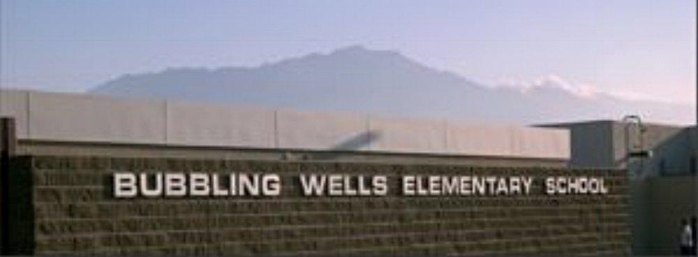 Bubbling-Wells-300x111.jpg