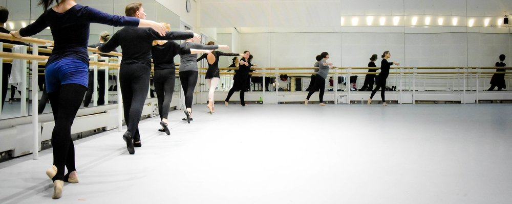 3c7872f12 The Royal Opera House 45 Floral Street, WC2e 9DD. Beginners classes