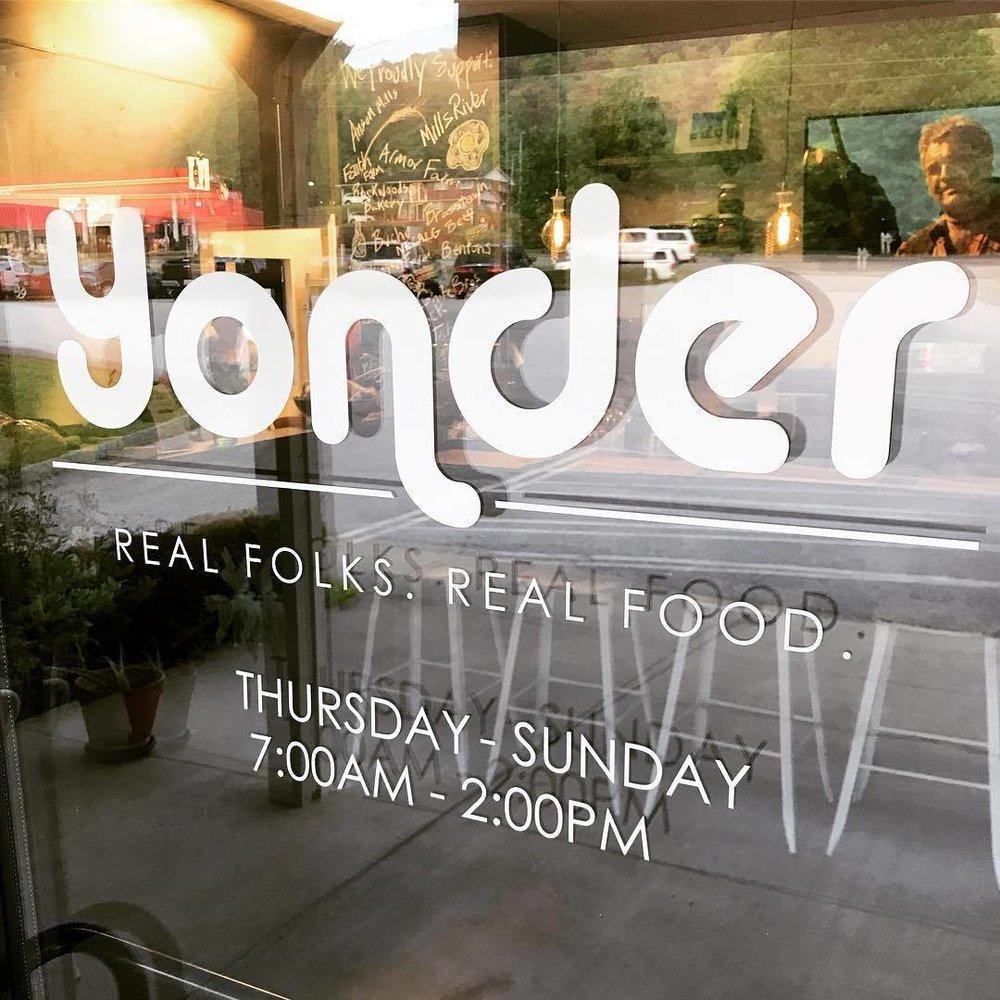 yonder1.jpg