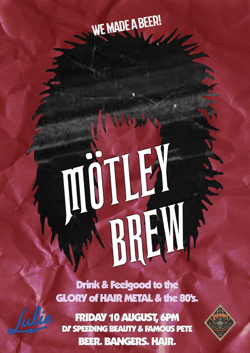 Motley Brew.jpg