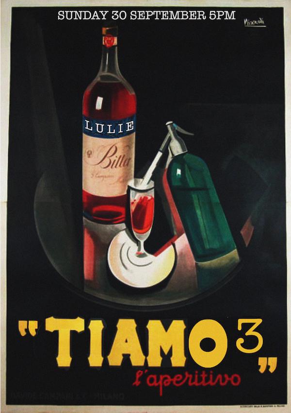 TIAMO 3.jpg