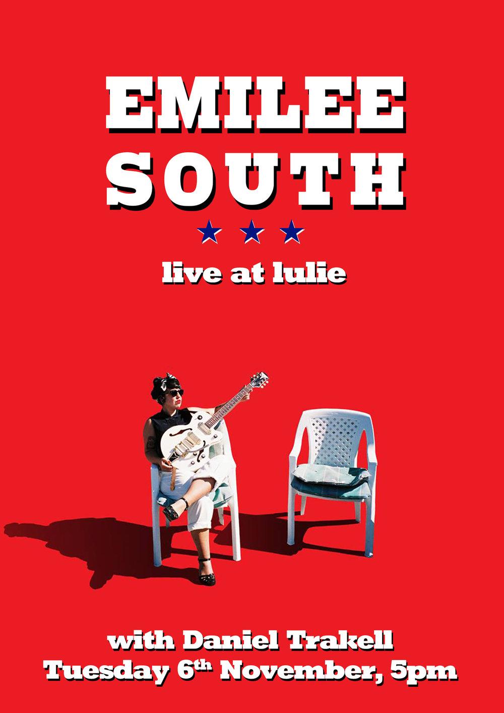 Emilee South A1.jpg