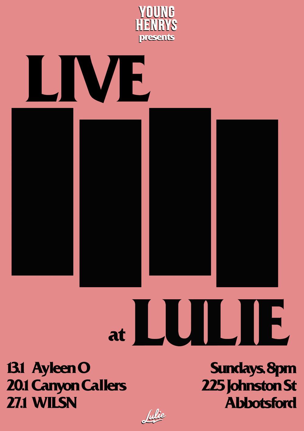 Live at Lulie JAN WEB.jpg