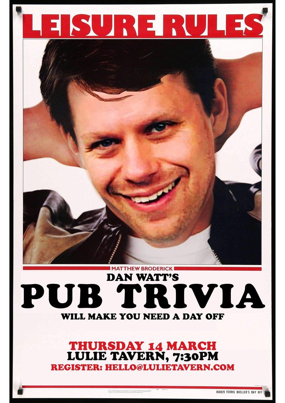 Pub Trivia March.jpg