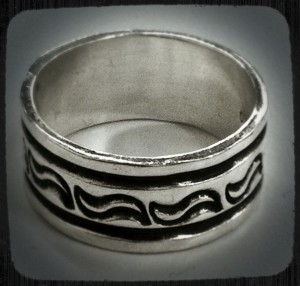 My One Ring