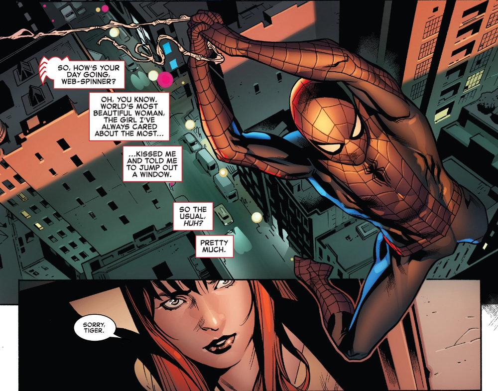 amazing-spiderman-797-caramagna.jpg