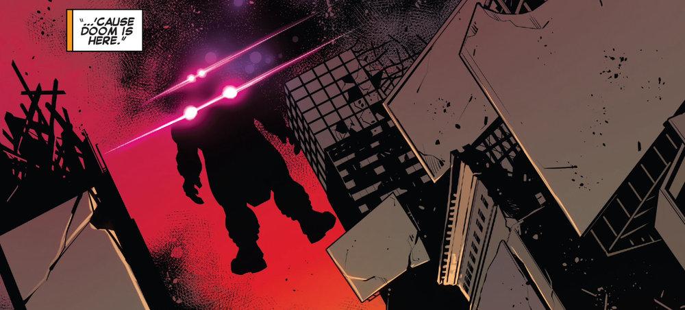 marvel-two-in-one-galactus-von-doom.jpg