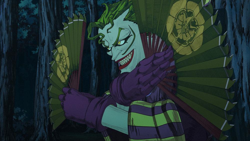 Batman_Ninja011125.jpg