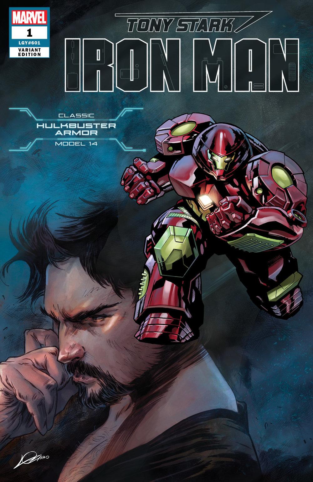 IMTONY2018001_14_Hulkbuster.jpg