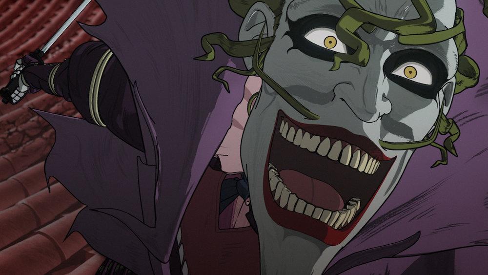 BN-Joker-sword.jpg