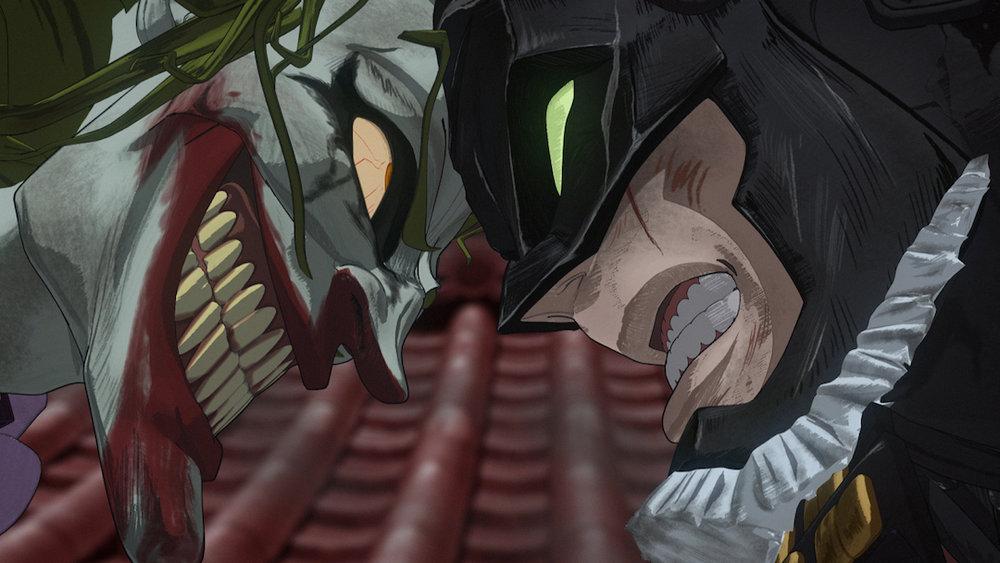 BN-Batman-Joker-headtohead.jpg