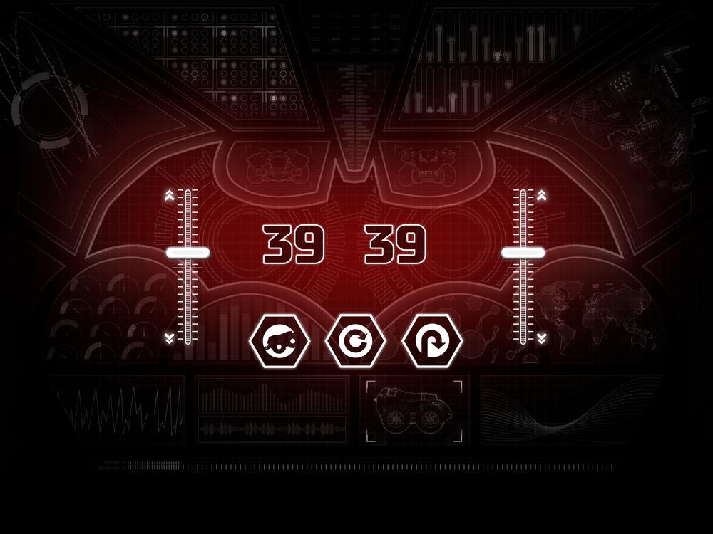 speedmode_app screen_graphic.png