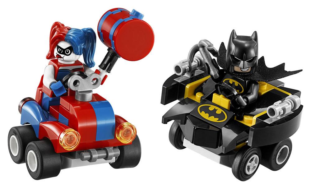 Super Heroes 76092_Prod.jpg