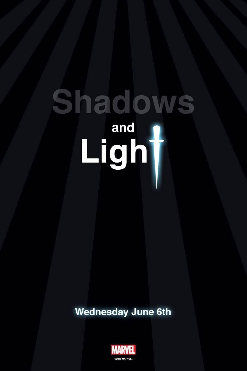 Shadows & Light.jpg