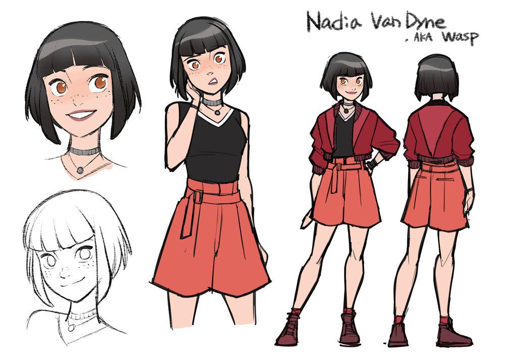 Nadia_Gurihiru2.jpg