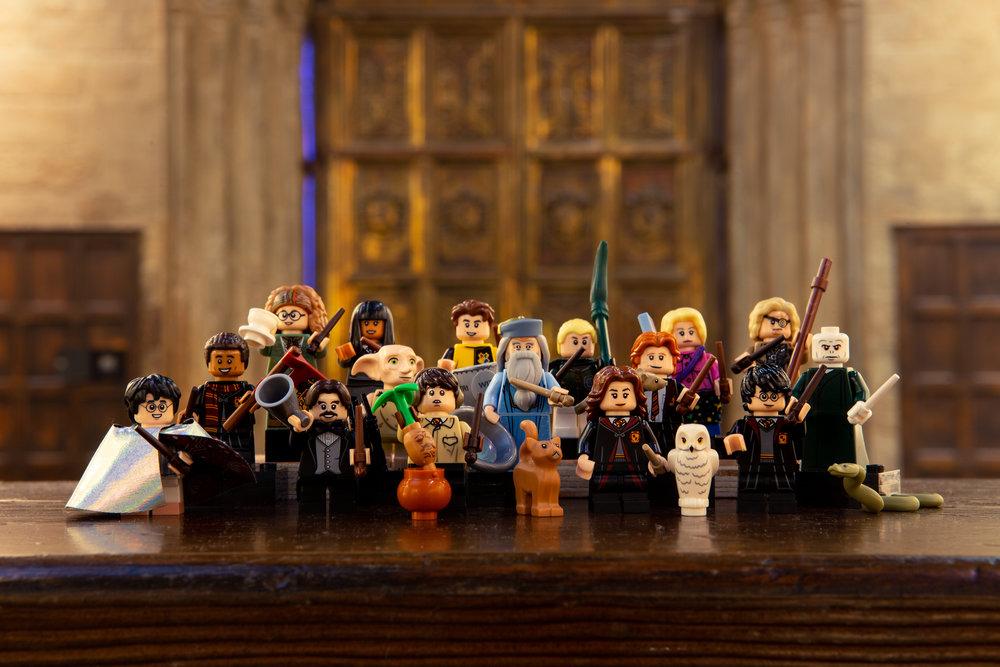 LEGO_WBST_19.06.18_hi-res-4.jpg