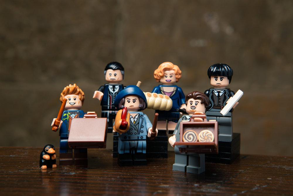 LEGO_WBST_19.06.18_hi-res-6.jpg