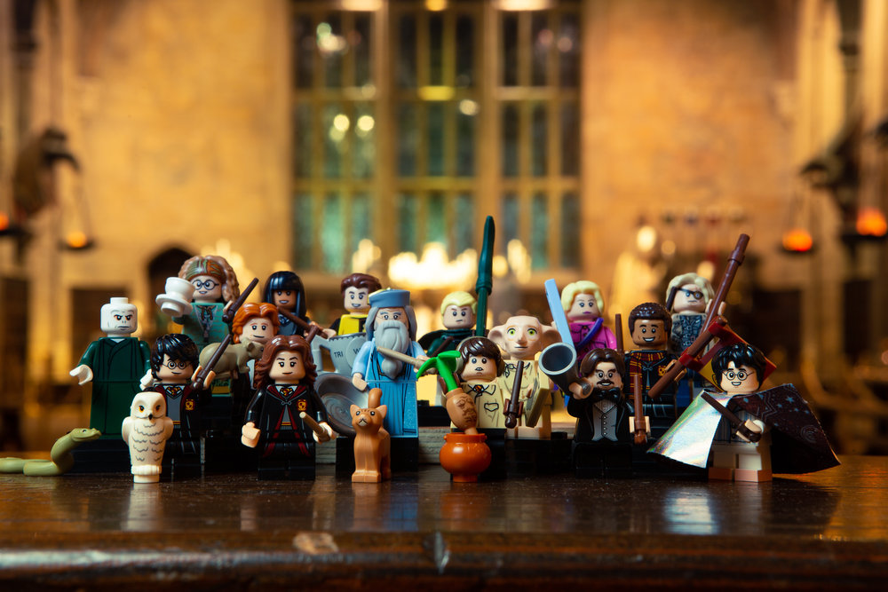 LEGO_WBST_19.06.18_hi-res-5.jpg