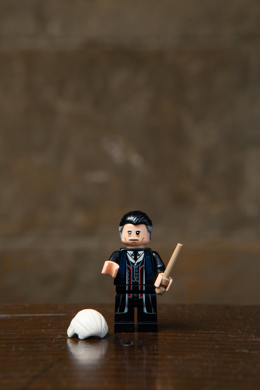 LEGO_WBST_19.06.18_hi-res-12.jpg