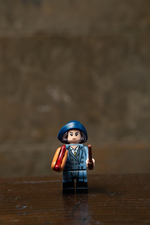 LEGO_WBST_19.06.18_hi-res-10.jpg