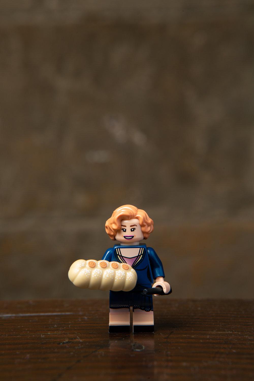 LEGO_WBST_19.06.18_hi-res-13.jpg