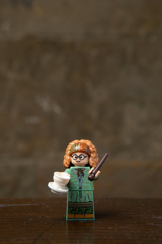 LEGO_WBST_19.06.18_hi-res-19.jpg